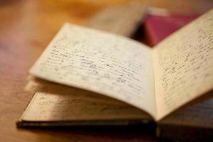 Βάλε Πρόγραμμα: 6 τακτικές για να κάνεις περισσότερα σε λιγότερο χρόνο