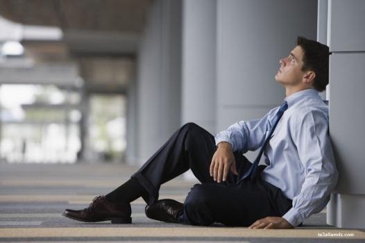 Επαγγελματική Επιτυχία:Τα 5 λάθη που πρέπει να αποφύγεις στο Ξεκίνημα της καριέρας σου