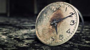 Βρες χρόνο: 4 τρόποι για να δώσεις προτεραιότητα στον εαυτό σου, Ημερολόγιο Χρόνου: Μια απλή συνήθεια για να πετύχεις περισσότερα