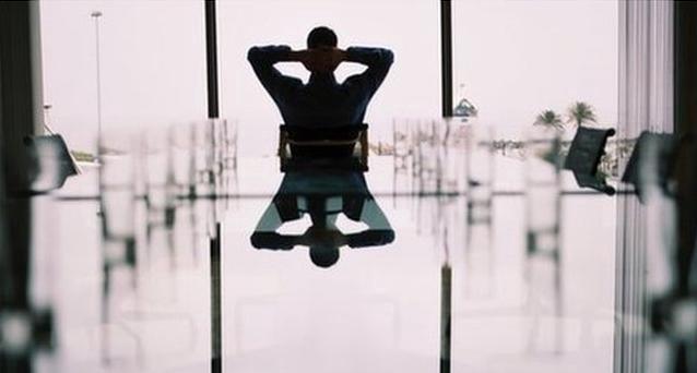 Διευθύνων Σύμβουλος: Ο ρόλος και οι ευθύνες του σε κάθε επιχείρηση