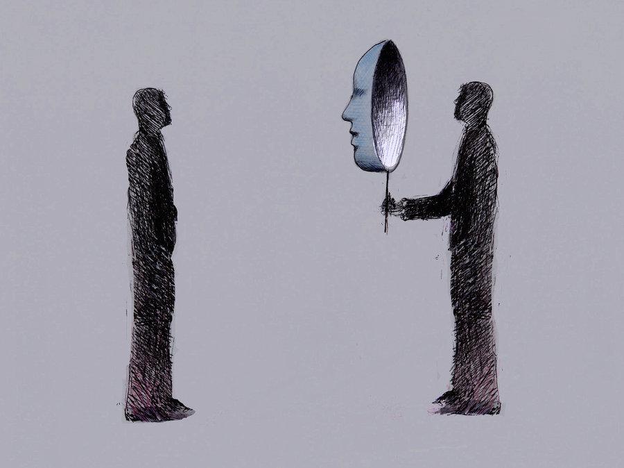 Ψέματα: Γιατί κάποιοι άνθρωποι τα λένε συνέχεια;