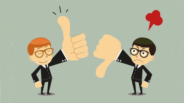 6 σημάδια ότι το αφεντικό σου δεν σε συμπαθεί (και τι να κάνεις)
