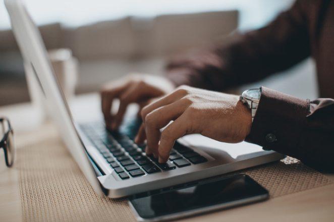 Επαγγελματικά email: Οδηγός Επιβίωσης