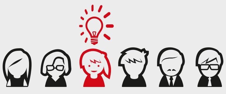 6 τρόποι να γίνεις Πολύτιμος στη δουλειά σου