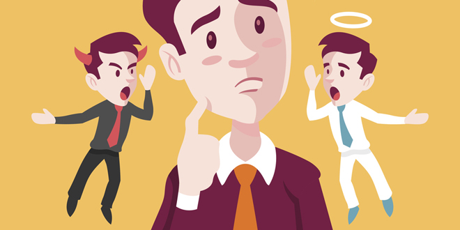 Γιατί είναι απαραίτητοι οι ηθικοί κανόνες στο επιχειρείν;