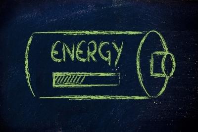 6 Συμβουλές για να έχεις Περισσότερη Ενέργεια
