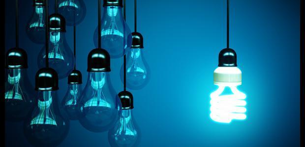 Επιχειρηματική Ιδέα: Αυτό που μετράει είναι η εκτέλεση!