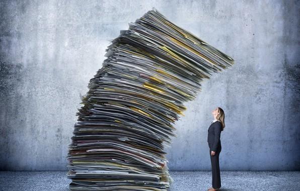 Πόσο καιρό χρειάζεσαι για να Πετύχεις;