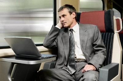 Όρια Εργασίας και Προσωπικής Ζωής: υπάρχει διαχωριστική γραμμή;
