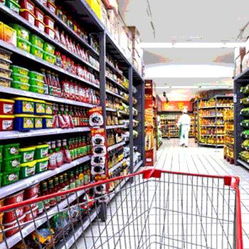 Πως τα Καταστήματα χρησιμοποιούν τις Αισθήσεις σου για να ξοδεύεις περισσότερα Χρήματα