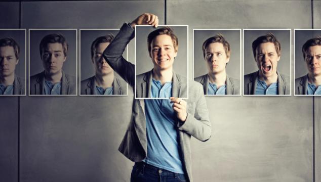 Κακή πρώτη εντύπωση: Πως να τη διορθώσεις
