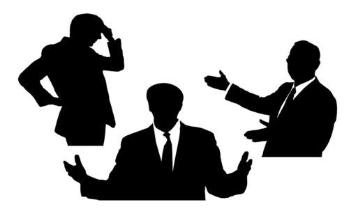 Αποτελεσματικά επικοινωνιακά tips για ένα καλό job interview