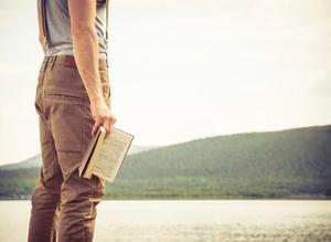 Σχέσεις ανάγκης – Τι μας κρατάει εκεί;