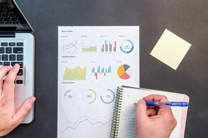 Τι σημαίνει ότι μια επιχείρηση είναι καλά στημένη; Μεταξύ ομογενοποίησης και διαφοροποίησης