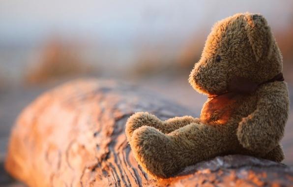 Τελικά είναι καλή η Μοναξιά ή δεν βοηθάει;