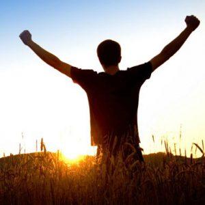 Προσωπική εξέλιξη: Μη μένεις στάσιμος!