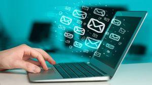 3 Τips για να γράφεις Εmail που θα κάνουν τη διαφορά