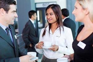 Δικτύωση των επιχειρήσεων: Πιο απαραίτητη από ποτέ