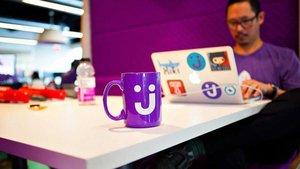 Μαθήματα από 5 Startup επιχειρήσεις που τόλμησαν την αλλαγή