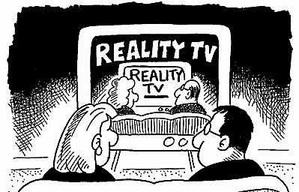 Reality shows: Το όχι και τόσο νέο trend που εδραιώθηκε στη καθημερινότητά μας