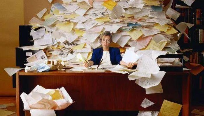 Πώς να ανακάμψεις άμεσα από το burnout
