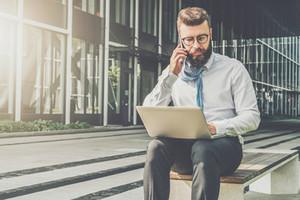 Ο καλύτερος τρόπος να δικτυωθείς στη νέα σου δουλειά