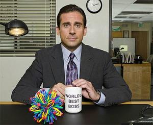 Πως θα σε συμπαθήσει το αφεντικό σου