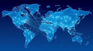 Μήπως ήρθε η ώρα να επεκταθείς στο εξωτερικό;