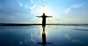 Έχεις ισχυρό εσωτερικό πλαίσιο για να ξεχωρίσεις;