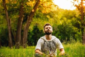 Φροντίζεις αρκετά τον εαυτό σου;, 10 πράγματα να θυμάσαι όταν όλα πηγαίνουν Στραβά στη ζωή