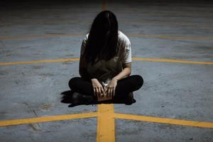 Κατάθλιψη, η ασθένεια της εποχής