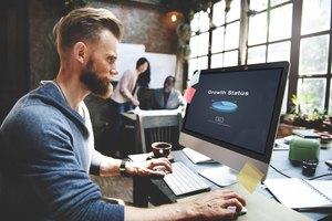 Πως η επιχειρησιακή οργάνωση επηρεάζει την τεχνολογία που χρειάζεται να χρησιμοποιήσεις