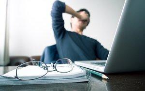 Πως να βρεις νόημα στην εργασία σου όταν τη μισείς