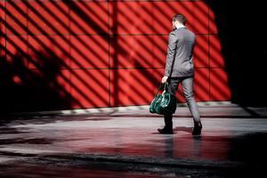 5 Λόγοι που μένεις σε μια δουλειά που δε σε γεμίζει