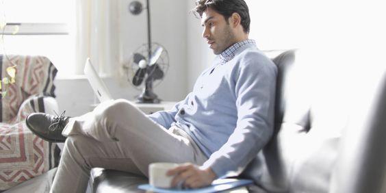 3 Λάθη που κάνεις όταν νιώθεις Άνετος στη δουλειά σου