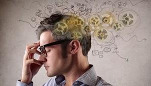 Ψυχική Κόπωση: Πως σε καταβάλει σταδιακά
