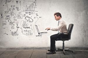 Τι χρειάζεσαι για να νιώθεις ικανοποίηση από τη δουλειά σου;
