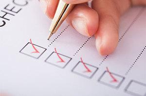 6 Συμβουλές για να μένεις Συγκεντρωμένος και Παραγωγικός