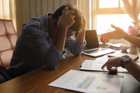 Μπερδεμένες Οδηγίες: Πώς να ξεκαθαρίζεις τα πράγματα στη δουλειά