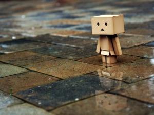 Αυτοαμφισβήτηση: Τα πραγματικά αίτια της έλλειψης πίστης στον εαυτό σου (και πώς να τα καταπολεμήσεις)
