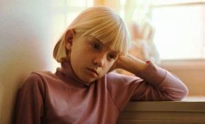 Βασανίζουμε τα παιδιά μας χωρίς να το καταλαβαίνουμε