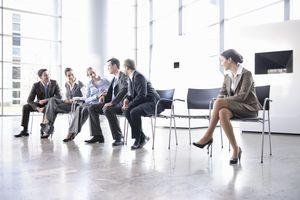 7 συνήθειες για να θριαμβεύσεις στις εργασιακές δυναμικές