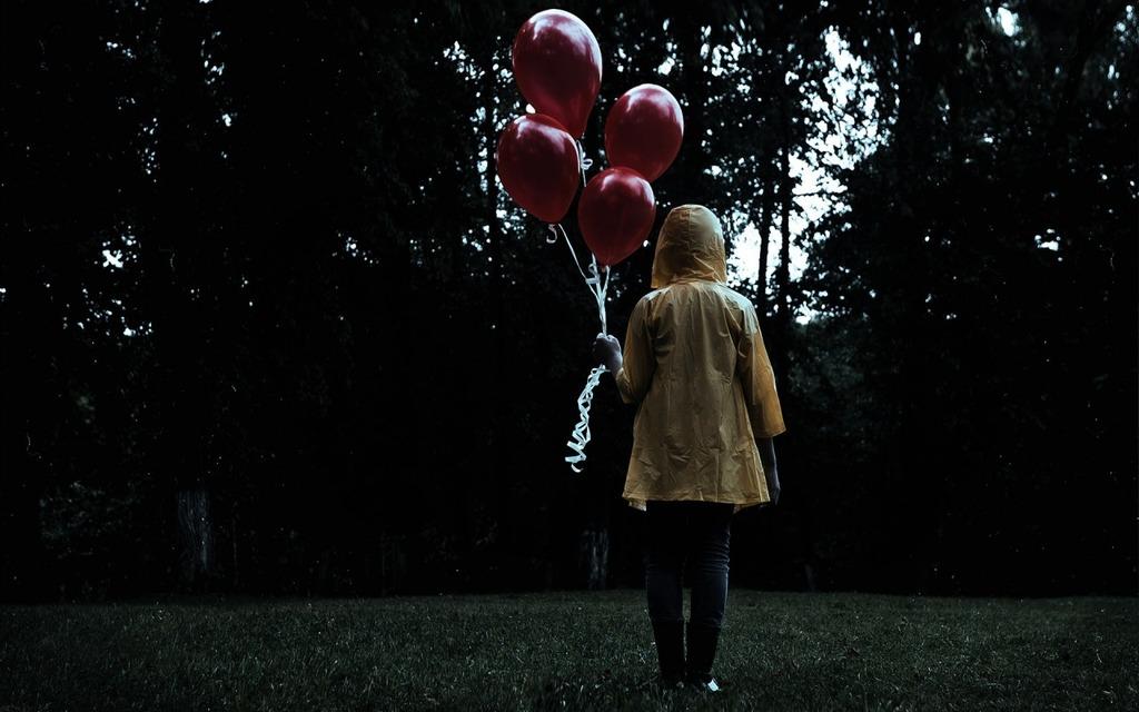 Γιατί τα Αρνητικά συναισθήματα σου κάνουν καλό