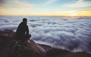 Φόβος να δράσεις; Ξεπέρνα τις ανασφάλειές σου και θα κερδίσεις μια καλύτερη ζωή