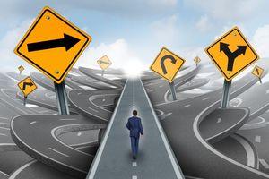 Πως να λαμβάνεις Αμερόληπτες Αποφάσεις