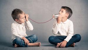 4 Τύποι Επικοινωνίας που συναντάς στο εργασιακό σου περιβάλλον