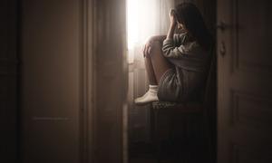 Η παγίδα της δυστυχίας: 5 Λόγοι που δεν είσαι χαρούμενος