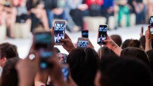 5 Tips για να κάνεις τα Instagram stories να δουλεύουν για την επιχείριση σου