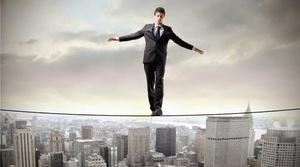 Νέος Entrepreneur; Άφησε την πρωινή σου δουλειά όταν θα είσαι έτοιμος