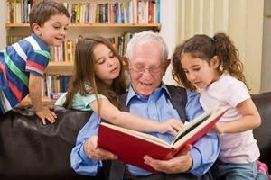 12 συμβουλές για σένα που μεγαλώνεις μόνος σου το παιδί σου
